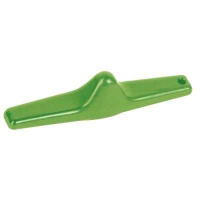Товар почтой Заряжалка Salvimar Green