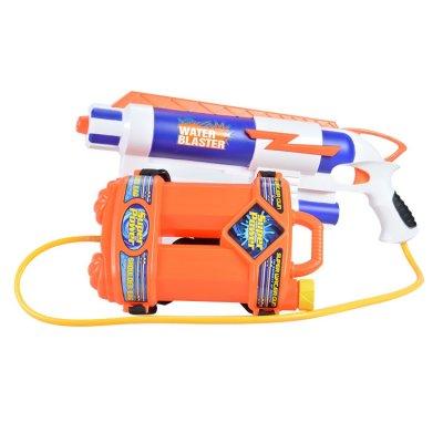 Товар почтой Игрушка для активного отдыха Bebelot Турбо Десант BEB1106-040