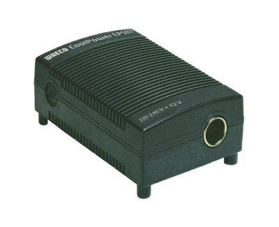 Товар почтой Аксессуар Waeco CoolPower EPS-817U преобразователь тока