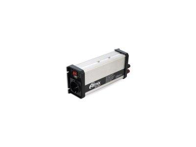 Товар почтой Инвертор Ritmix Автомобильный RPI-6001 600 Вт USB