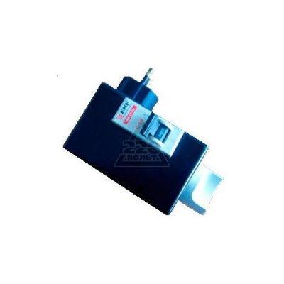Товар почтой Преобразователь напряжения CRAFTSMAN тиристорный однофазный 220 В / 110 В