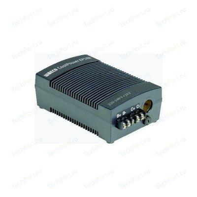 Товар почтой Инвертор напряжения Waeco EPS-100