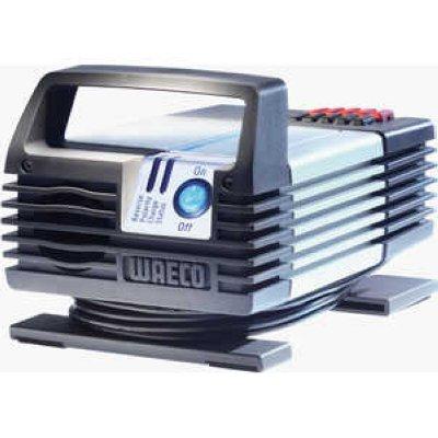 Товар почтой Преобразователь тока WAECO PerfectCharge IU12