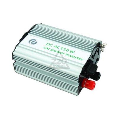 Товар почтой Преобразователь напряжения ENERGENIE EG-PWC-001