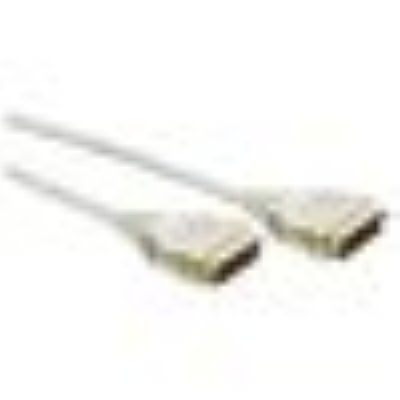 Товар почтой Видео кабель Philips SWV3603W/10