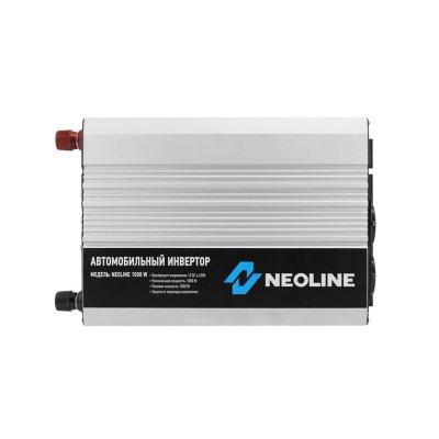 Товар почтой Инвертор Neoline 1000W