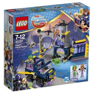 Товар почтой Игрушка /фонарь LEGO DC Super Heroes Batman (Бэтмен) LGL-TOB12