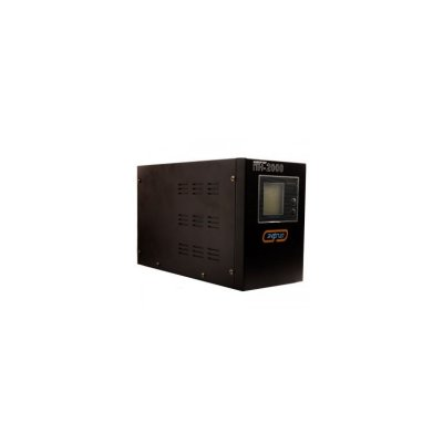 Товар почтой Инвертор (преобразователь напряжения) ПН-2000