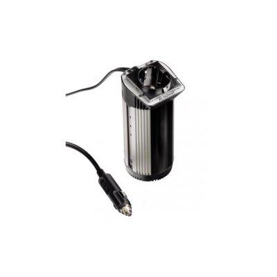 Товар почтой Инвертор Hama Safety CD/AC Inverter Power 100 10 В-230 В 100 Вт