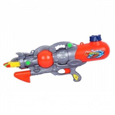 Товар почтой Игрушка для активного отдыха Bebelot Морское сражение BEB1106-106