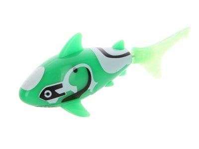 Товар почтой Игрушка Panawealth Акула RB033 Green