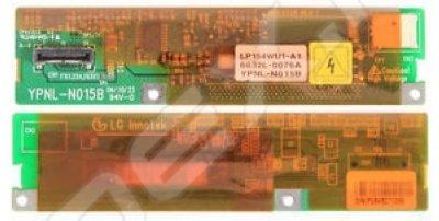Товар почтой Матрица для ноутбука YPNL-N015A к LCD матрице для ноутбуков (CD017736)