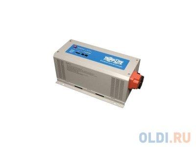 Товар почтой Автомобильный инвертор напряжения Tripplite APSX1012SW 1000 Вт