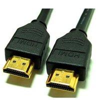 Товар почтой Видео кабель HDMI High Speed HDMI M - HDMI M 1 м