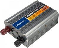 Товар почтой Rolsen RCI-400A автомобильный преобразователь напряжения
