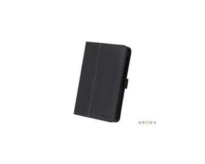 Товар почтой Кабель Acer ITAC713H2-1 Black для Iconia Tab 7 A1-713HD