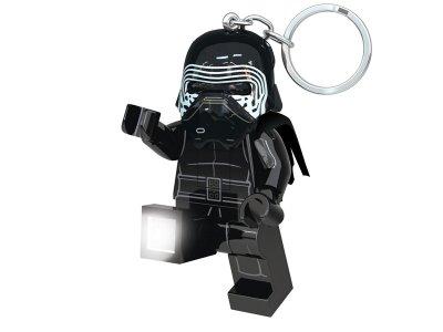 Товар почтой Игрушка Lego Star Wars Kylo Ren LGL-KE93