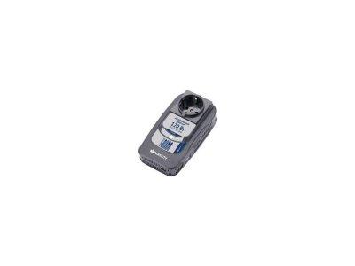 Товар почтой Автомобильный инвертор напряжения ParkCity AC-220 120 Вт