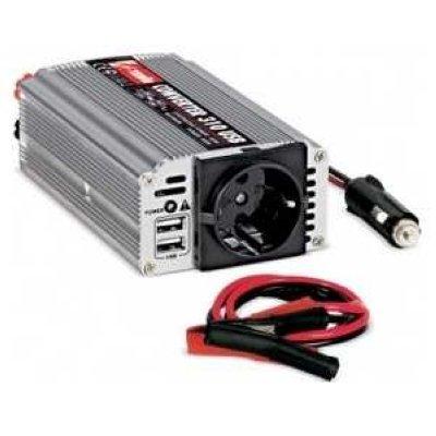 Товар почтой Преобразователь напряжения Telwin Converter 310 USB 12-230V