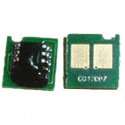 Товар почтой Чип к картриджу HP Enterprise M4555/M601/602 (CE390A) 10K (China)
