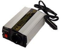 Товар почтой 150W 12V-)220V Rover Powermate-003 PS-AC150 Автомобильный преобразователь напряжения