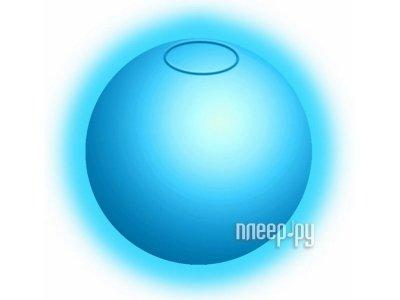 Товар почтой Игрушка Nite Ize K-9 MTLP-08-28 Green - светящийся шар