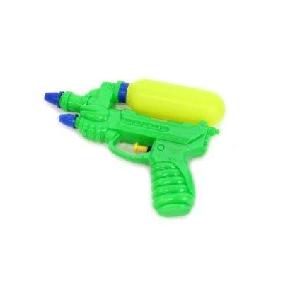 Товар почтой Игрушка для активного отдыха Bondibon Водная битва ВВ 0441