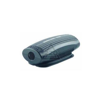 Товар почтой Инвертор напряжения MobiCool 50Y AC/DC 9102800004