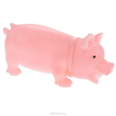 """Товар почтой Игрушка """"Свинья с гудком"""", в ассортименте"""