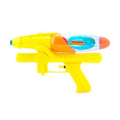 Товар почтой Игрушка для активного отдыха Bondibon Водная битва ВВ 0438