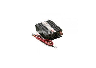 Товар почтой AcmePower Автоинвертор AP-DS800/12 (800 Вт)