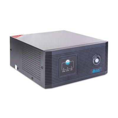 Товар почтой Инвертор SVC DIL-600, 600 ВА / 360 Вт