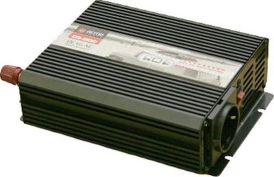 Товар почтой Инвертор AcmePower AP-DS800/12