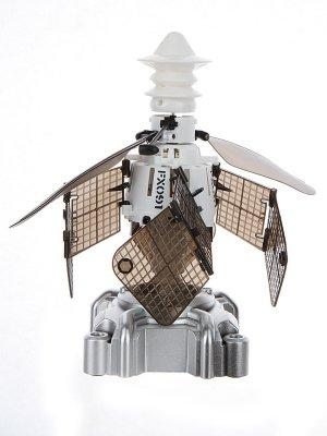 Товар почтой Игрушка JoyD Орбитальный спутник ICH-012
