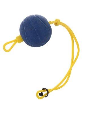 Товар почтой Игрушка Karlie Flamingo Мяч для собак 285.1031626