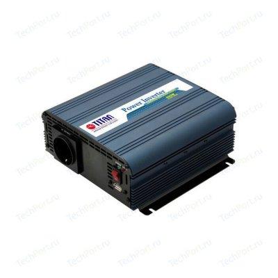 Товар почтой Преобразователь тока Titan HW-600V6