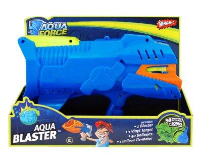 Товар почтой Игрушка для активного отдыха Aqua Force Aqua Blaster 93453