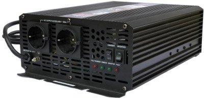 Товар почтой Инвертор AcmePower AP-UPS2000/12