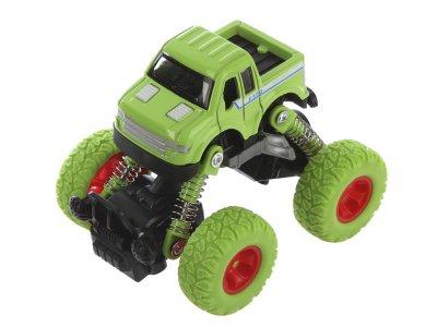 Товар почтой Игрушка Drift Crawler Utility 70454