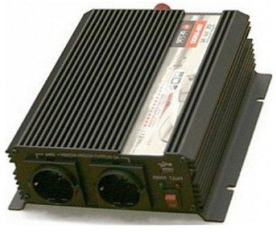 Товар почтой Инвертор AcmePower AP-DS3000