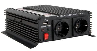 Товар почтой Инвертор AcmePower AP-DS4000