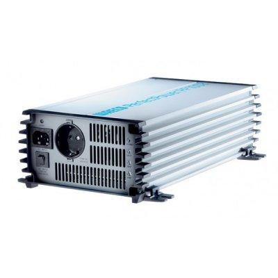 Товар почтой Преобразователь тока, инвертор Waeco PerfectPower PP1002 1000 Вт 12V)220V