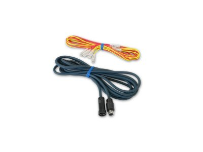 Товар почтой Интефейс Ai-NET кабель ALPINE KWA-350B