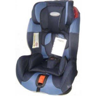 Товар почтой Avanti Автокресло Sport Premium BH12310-S01/S02 (Blue bubble)
