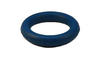 Товар почтой Yami-Yami гр Кольцо для собак, резина, 7 см (0203)