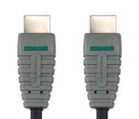 Товар почтой Видео кабель HDMI High Speed HDMI M - HDMI M 3m