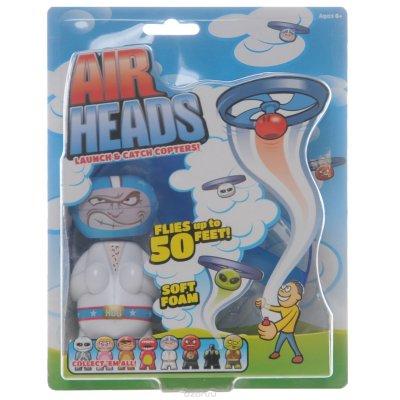 """Товар почтой Игрушка Hog Wild """"Air Heads: Super Dean"""""""