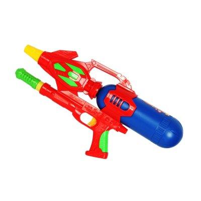 Товар почтой Игрушка для активного отдыха Bebelot Юный пират BEB1106-021