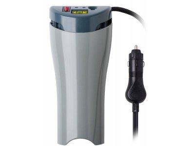 Товар почтой Автоинвертор Ippon CPI 150 (150 Вт) преобразователь с 12 В на 220 В