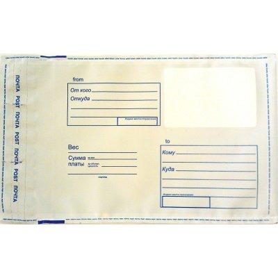 Товар почтой Пакет почтовый Suominen С6 полиэтиленовый 119x165 мм